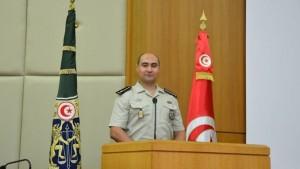 الناطق باسم الحرس الوطني ينفي استشهاد أعوان من الحرس الوطني في عملية ارهابية