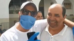 صفاقس : إطلاق سراح متعهد الحفلات سفيان السيالة