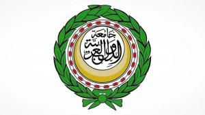 نكست جامعة الدول العربية علمها اليوم الأربعاء حدادا على ضحايا انفجار بيروت.