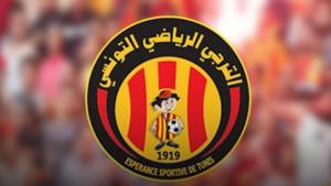 الترجي الرياضي التونسي يحتجّ على التلفزة الوطنية