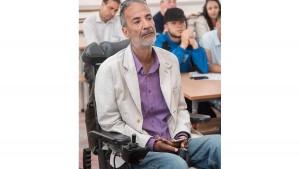 تم اليوم الجمعة الاعلان عن نجاح أكبر مترشح للباكالوريا على مستوى المندوبية الجهوية للتربية بولاية القصرين وهو محمد الفاضل حمزاوي .