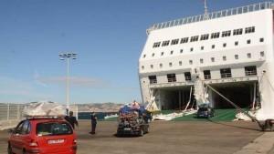 الشركة التونسية للملاحة تعلن عن اجراءات جديدة تخص القادمين من 3 بلدان
