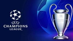 دوري أبطال أوروبا : ليون يطيح بمانشستر سيتي
