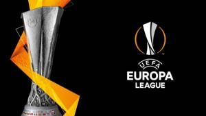 الدوري الاوروبي : اشبيلية يبلغ النهائي