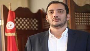 التيار الديمقراطي يقرّر تقديم شكاية ضدّ النائب ياسين العياري