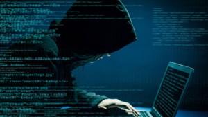 الوكالة الوطنية للسلامة المعلوماتية تحذّر من موجة قرصنة جديدة