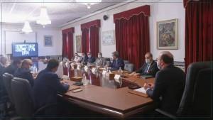 مجلس وزاري : فتح المجال للمخابر الخاصة لإجراء التحاليل لتحسين القدرة على تطويق انتشار الكورونا