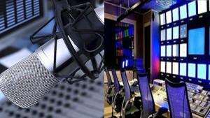 نقابتا الإذاعات والتلفزات الخاصة تنددان بتهديد ديوان الإرسال المتواصل بقطع البث
