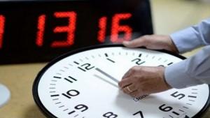 بداية من يوم الثلاثاء المقبل : استئناف العمل بنظام الحصتين