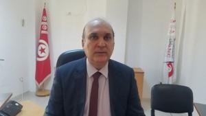 نبيل بفون : الهيئة العليا المستقلة للانتخابات جاهزة للتعامل مع أي مستجد
