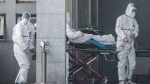 قابس: وفاة مصابة بفيروس كورونا