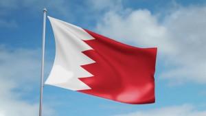 أفادت الحكومة البحرينية بأنها وافقت على طلب الحكومة الإماراتية القاضي بالسماح بمرور الطائرات الصهيونية القادمة والمغادرة من وإلى الإمارات عبر المجال الجوي للبحرين.