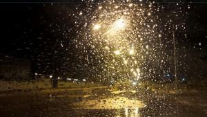 صفاقس: تساقط كميات هامّة من الأمطار