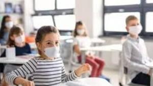 الجمعية التونسية لطب الأطفال توصي بعودة جميع الأطفال إلى المدارس