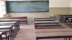 المنستير: تأجيل العودة المدرسية بمدينة منزل النور