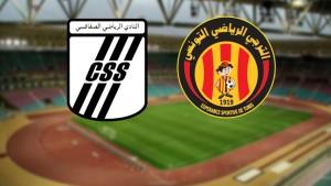 النادي الصفاقسي: انطلاق التحضيرات لمباراة 'السوبر' وتربص مغلق بتونس العاصمة
