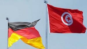 سبع سنوات مرّت منذ بدأ الحديث عن الجامعة الألمانية في تونس التي بقيت  إلى اليوم مجرّد فكرة ولم يعلو بنيانها بعد. هذه الجامعة، على أهميّتها في دعم قطاع التعليم العالي في تونس ومنح فرص للطلبة للنهل من أفضل وأقوى المناهج في العالم، لم ترى النور بعد  .