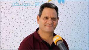 ناجي البغوري: عديد الملفات في انتظار المكتب التنفيذي الجديد