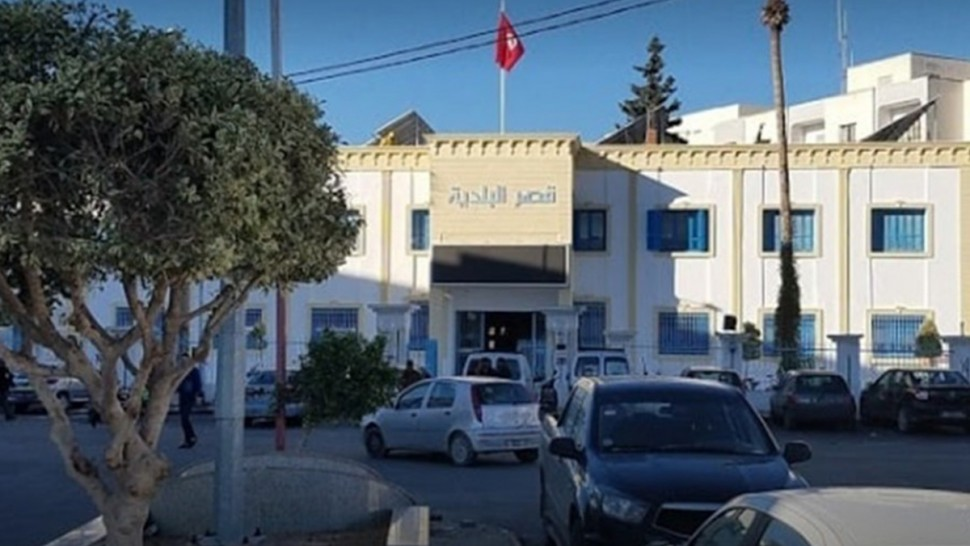 بداية من يوم غد :غلق مقر بلدية ساقية الزيت لمدة 3 أيام