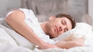 لأول مرة .. علماء أمريكيون يكتشفون سر النوم العميق