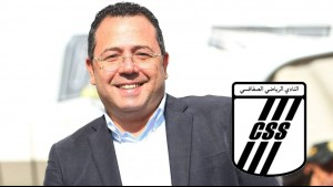 النادي الصفاقسي: سامي بوصرصار يعلن استقالته من الكتابة العامة
