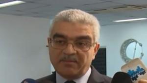 وزير التربية: تعليق الدروس بكافة المؤسسات التربوية في البلاد غير مطروح
