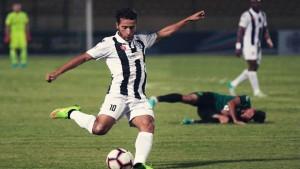 أيمن الحرزي يقدم شكوى ضد النادي الصفاقسي