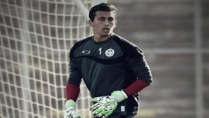 المنتخب التونسي : منذر الكبير يستدعي أيمن دحمان من النادي الصفاقسي