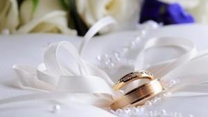 بداية من الغد بلدية صفاقس تمنع الحفلات والأعراس