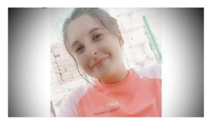 قضيّة رأي عام في الجزائر : قتل شابّة و حرق جثتها بعد اغتصابها