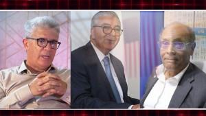 عدنان منصر: المرزوقي رفض عملية إنزال للجيش الأمريكي في أحداث السفارة رغم تعنّت الزبيدي