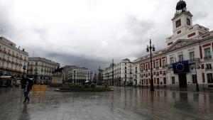 لتطويق انتشار فيروس كورونا ... إسبانيا تعلن حالة الطوارئ في مدريد