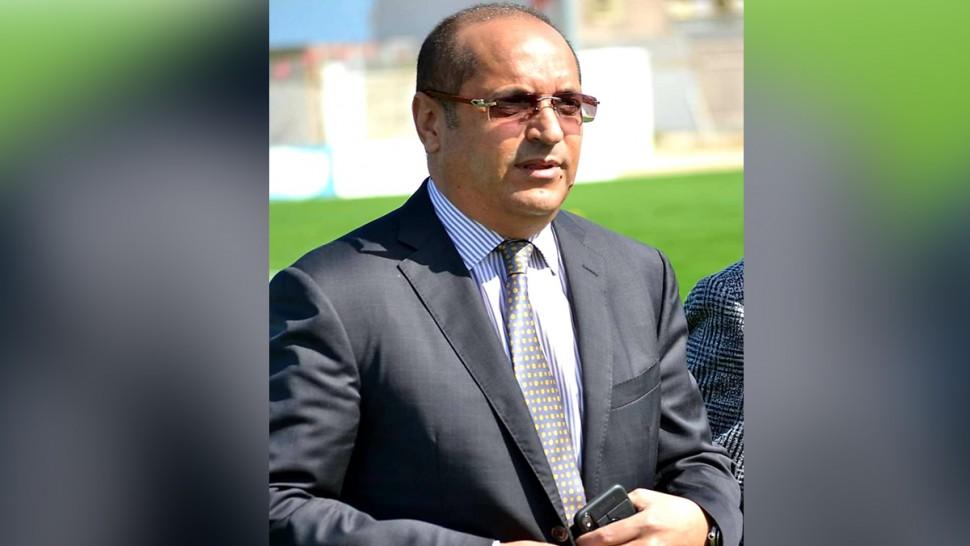 هلال الشابة: اجتماع حاسم اليوم.. وفرضية الاستقالة الجماعية واردة بشدّة