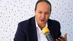 حاتم المليكي : رئاسة الكتلة الوطنية لا تهمّني و مكتب المجلس خالف القانون