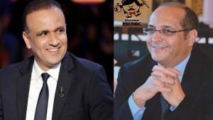 إدارة هلال الشابة توجّه رسالة شديدة اللهجة الى الجامعة التونسية لكرة القدم
