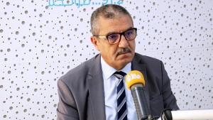 رئيس الجامعة الوطنية للبلديات : ' لوبيات تعطّل تنفيذ قرارات الهدم '