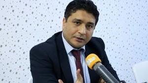 الخبير الاقتصادي نبيل عبد اللطيف: المصالحة مع الاقتصاد الموازي هي الحلّ الأمثل لانعاش الاقتصاد