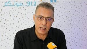 الدكتور الصادق الحمامي : اذا مرّ  مشروع تنقيح المرسوم عدد 116 سيضيف أزمة الى قطاع مأزوم