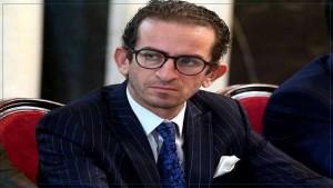 نقابة الصحفيين تكذّب أسامة الخليفي