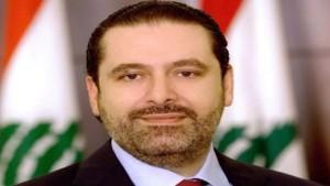 الرئيس اللبناني يكلّف سعد الحريري بتشكيل الحكومة الجديدة