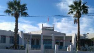 أصدرت المنظمة الدولية للتقرير عن الديمقراطية – مكتب تونس- اليوم الخميس تقريرها المتعلق بتقييم وضع الديمقراطية المحلية  في بلدية الحنشة من ولاية صفاقس.