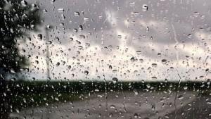 يتميز الطقس في ولاية صفاقس اليوم السبت وتحديدا في الصباح بسماء صافية في حين تظهر بعض السحب بعد الظعر وفي المساء.