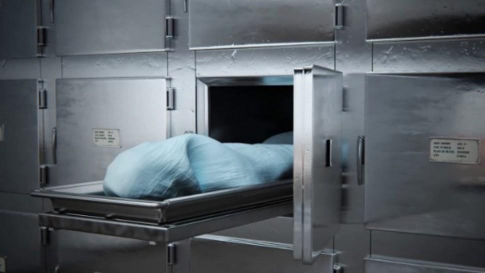 منوبة: استرجاع جثمان مسنّ قامت عائلته بتهريبه من المستشفى