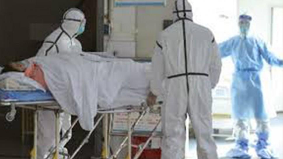 مدير عام الهياكل الصحية : طاقة استيعاب المصابين بكورونا  بالمستشفيات وصلت الى ذروتها في بعض الجهات