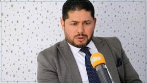 محمد عمار: ' لا يمكن الحديث عن مصالحة وطنية اذا وصلت البلاد الى حالة افلاس '