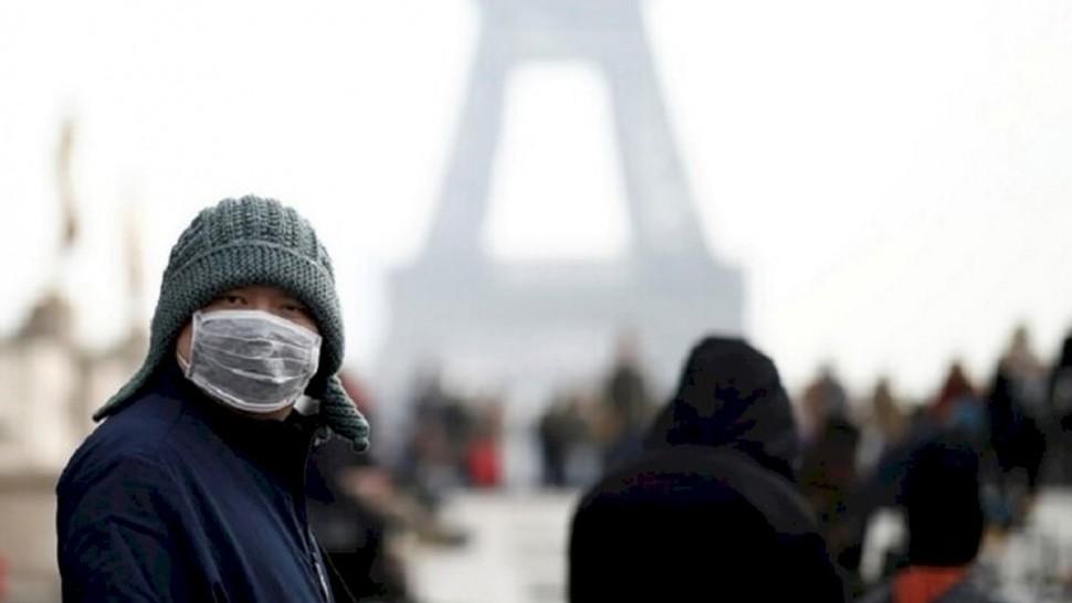 أعلن الرئيس الفرنسي إيمانويل ماكرون اليوم الأربعاء عن فرض حجر صحي شامل في فرنسا مجددا محذرا من الموجة الثانية من انتشار فيروس كورونا المستجد.