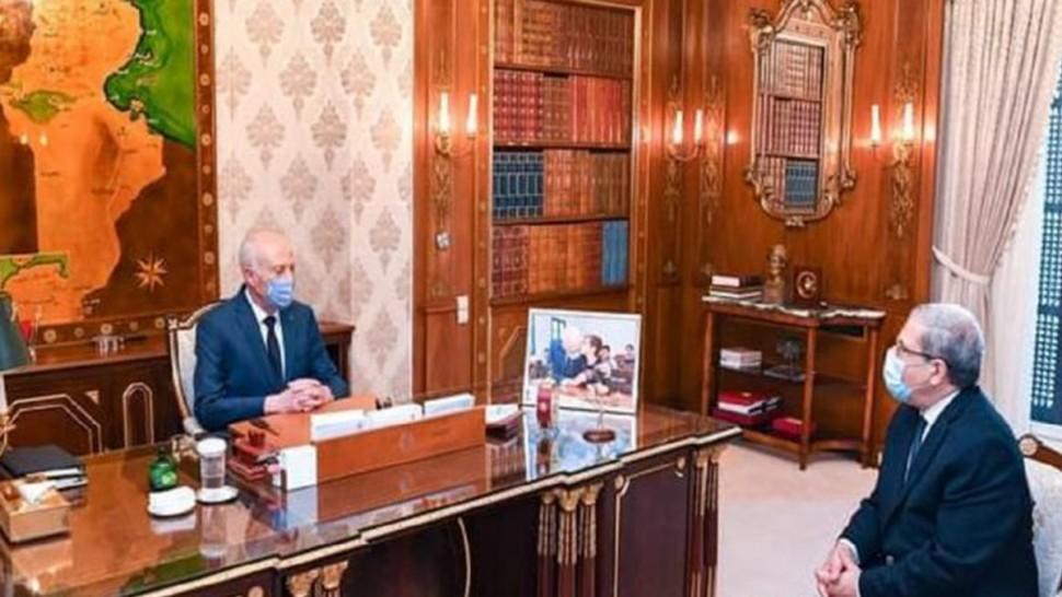 وزير الخارجية : الدبلوماسية التونسية في عهد سعيّد نجحت في تحقيق انجاز غير مسبوق'