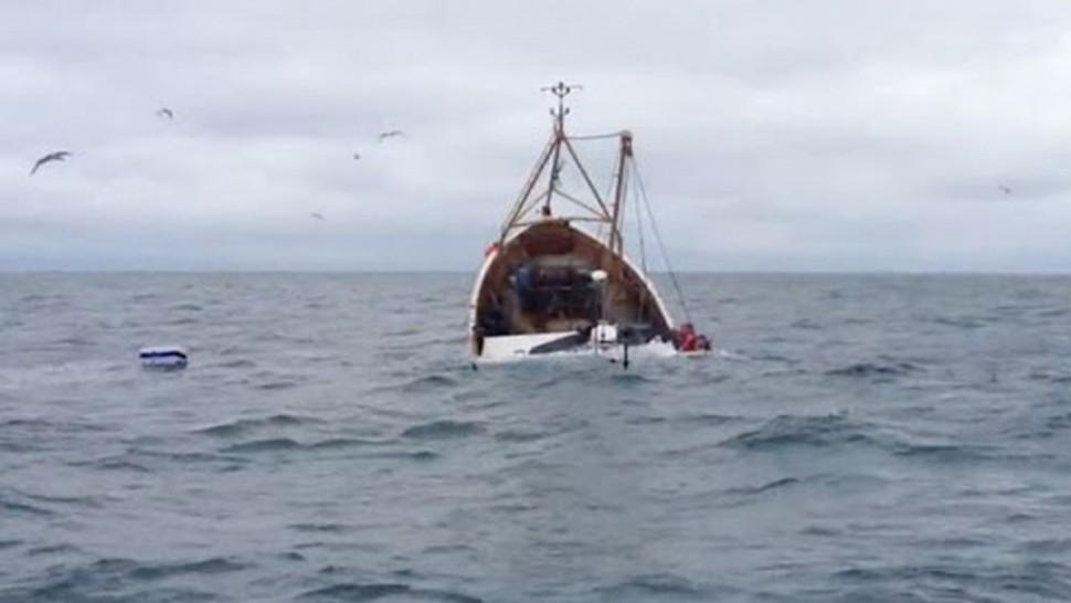 صفاقس: العثور على جثة البحار المفقود