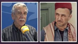 الهادي دنيا : ''كنت نعرف شورب وقعدت معاه برشا مرات ولطفي العبدلي ما اقنعنيش''