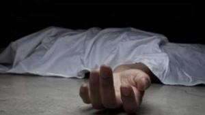 العامرة: احتجاجات على خلفية وفاة شاب في مداهمة أمنية